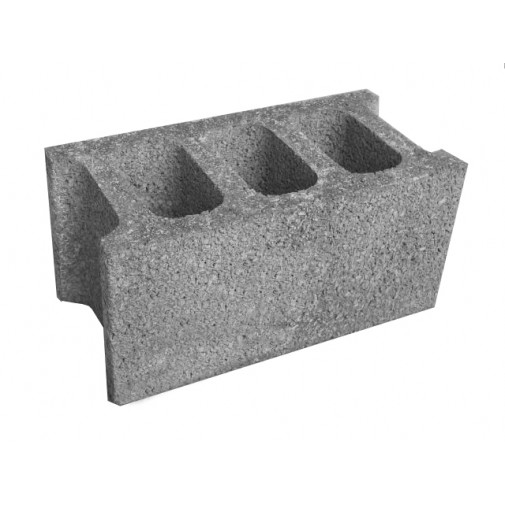 3孔空心磚
