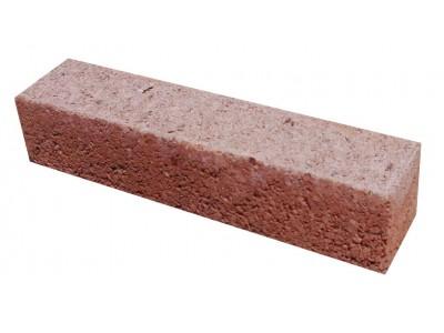 圍牆磚-中條