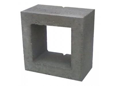 單孔空心磚