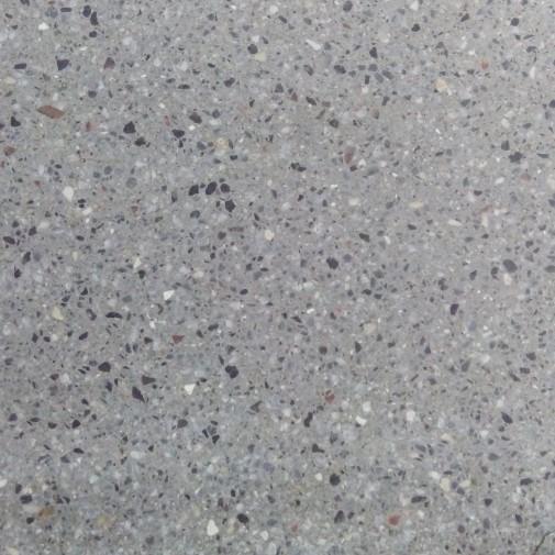 綠建材_磨石子地磚