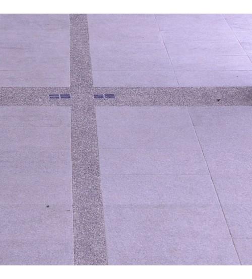 崗石磚(透心磨石子地磚)系列-5