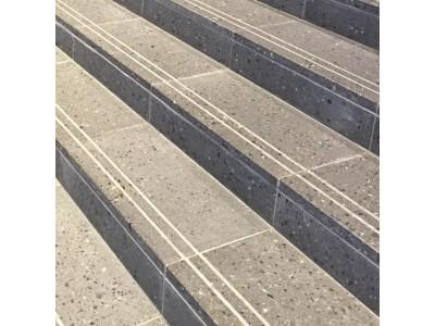 崗石磚(透心磨石子地磚)系列-6