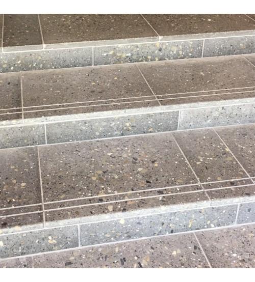 崗石磚(透心磨石子地磚)系列-7