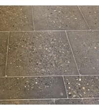 崗石磚(透心磨石子地磚)系列-9