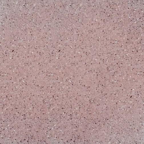 環保標章_磨石子地磚