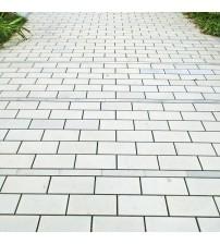 高壓混凝土地磚(仿石材))系列-1