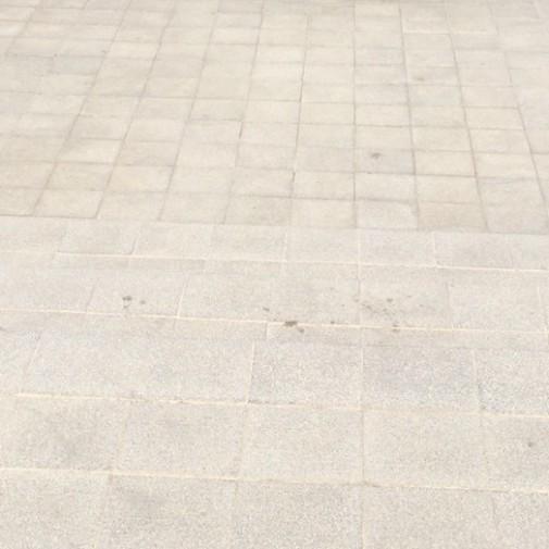 高壓混凝土地磚(仿石材))系列-10