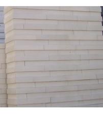 高壓混凝土地磚(仿石材))系列-2