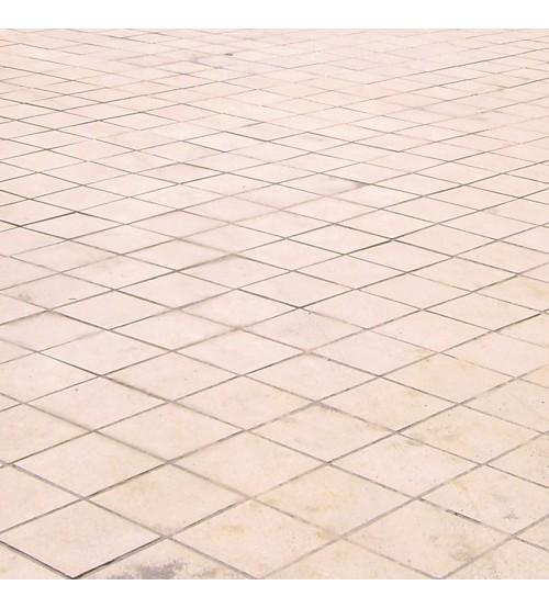 高壓混凝土地磚(仿石材))系列-3