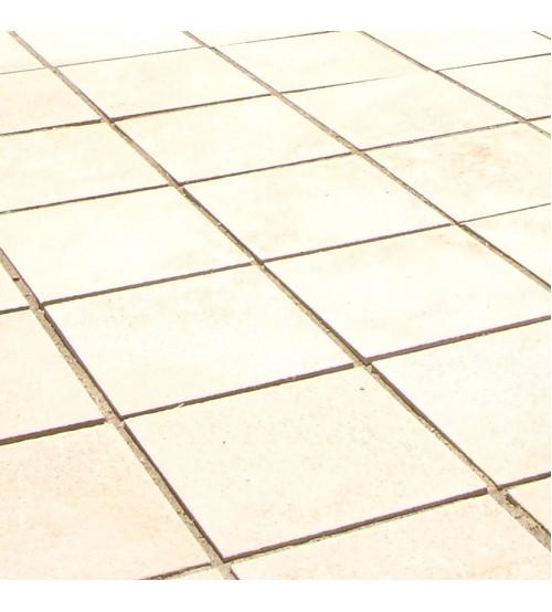 高壓混凝土地磚(仿石材))系列-4