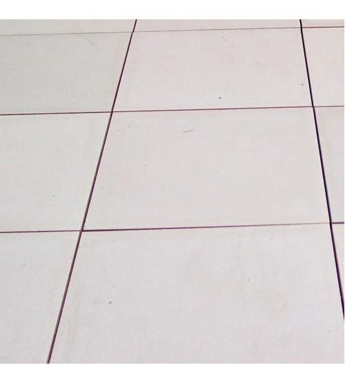 高壓混凝土地磚(仿石材))系列-5