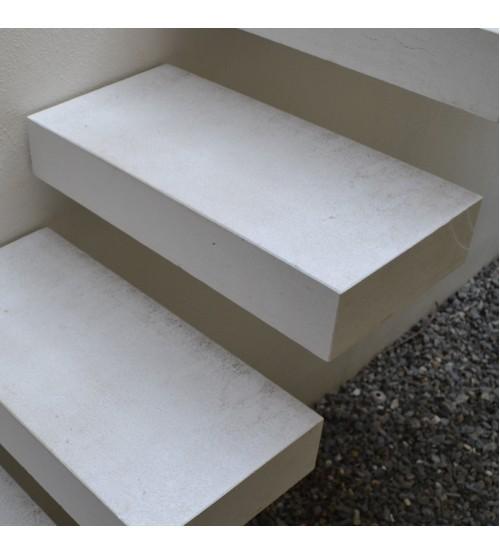 高壓混凝土地磚(仿石材))系列-6