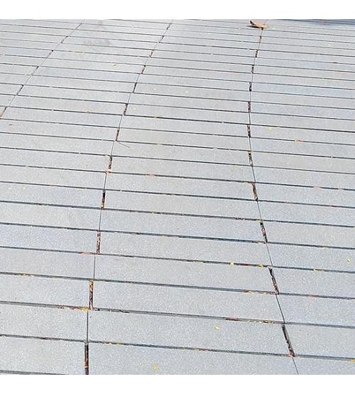 高壓混凝土地磚(仿石材))系列-7