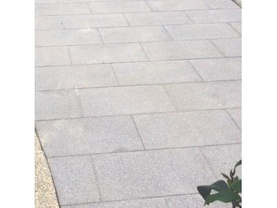 高壓混凝土地磚(仿石材))系列-8