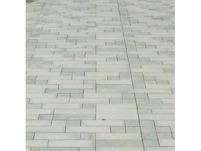 高壓混凝土地磚(仿石材))系列-9