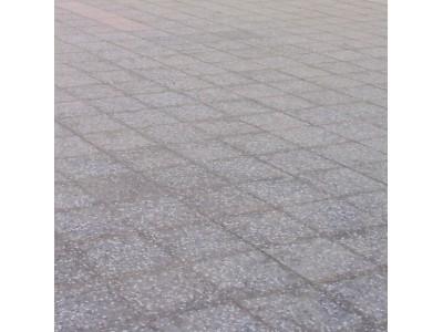 磨石磚(底砂)