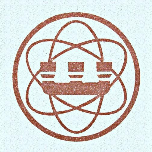 內政部建築研究所