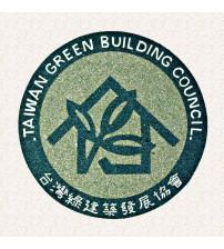 台灣建築發展協會